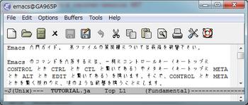 EmacsFontSetBefore.png